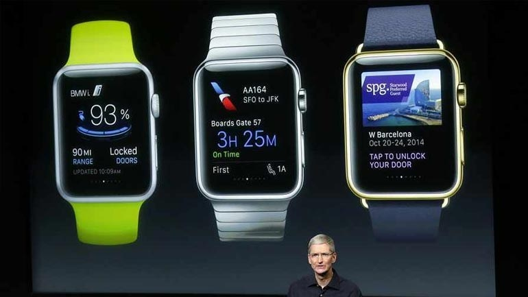 apple-watch18.jpg