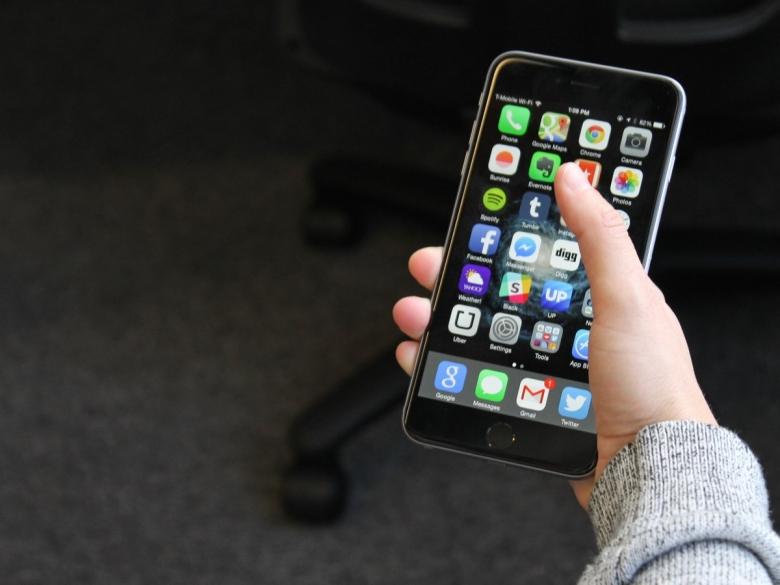 1-iphone-6-plus_0.jpg