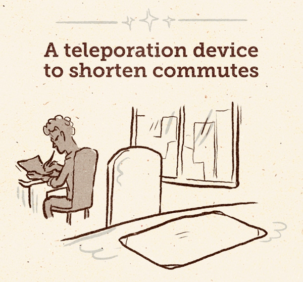 teleportation.gif