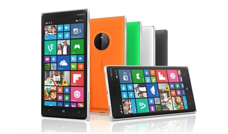 the-lumia-830.jpg