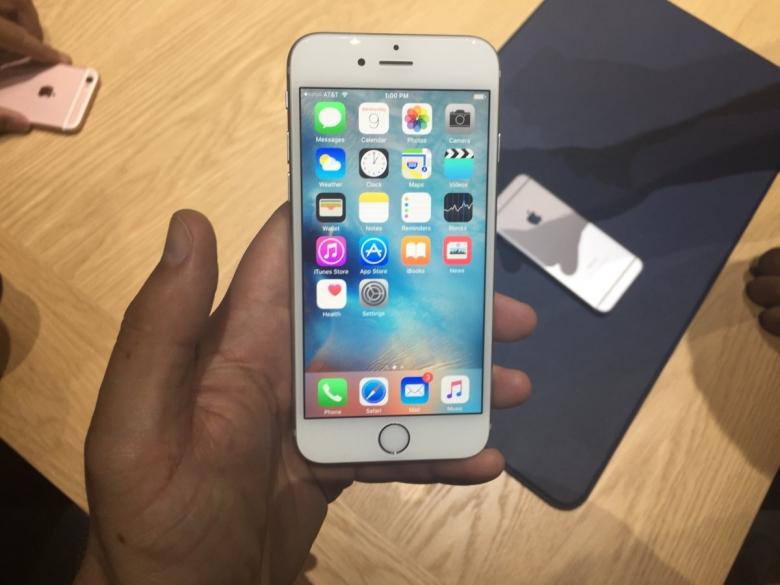 1-iphone-6s.jpg