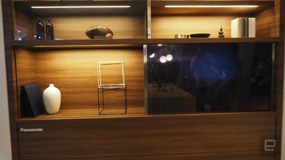 panasonic-transparent-tv-5