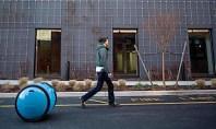 Αντισυμβατική συσκευή φέρνει το καρότσι της λαϊκής στον 21ο αιώνα