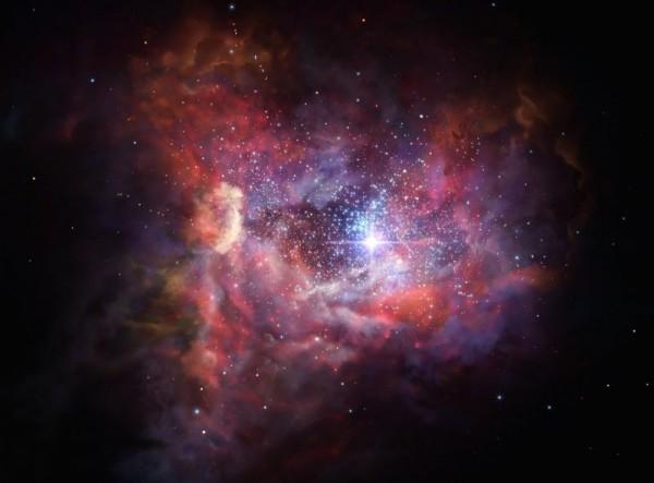 galaxy-a2744_yd4-artist-e1488883860101-600x443