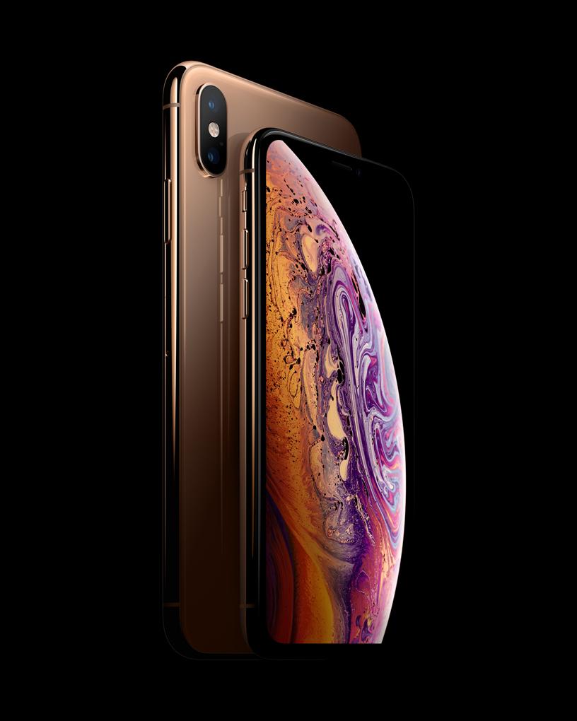 Apple-iPhone-Xs-combo-gold-09122018_big.jpg.large_