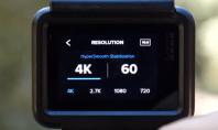 GoPro Hero 7, δείτε πόσο κοστίζουν
