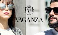 Τρελή προσφορά σε γυαλιά ηλίου από τη VAGANZA – Όλα τα μοντέλα μόνο με 35€ !