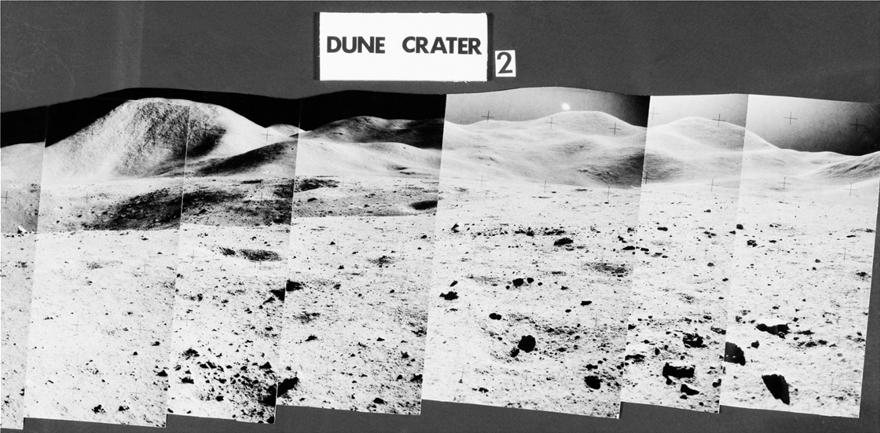 lunar7