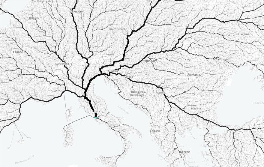 rome_roads