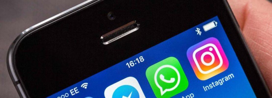 Το Instagram θα μαντεύει την ηλικία των χρηστών του