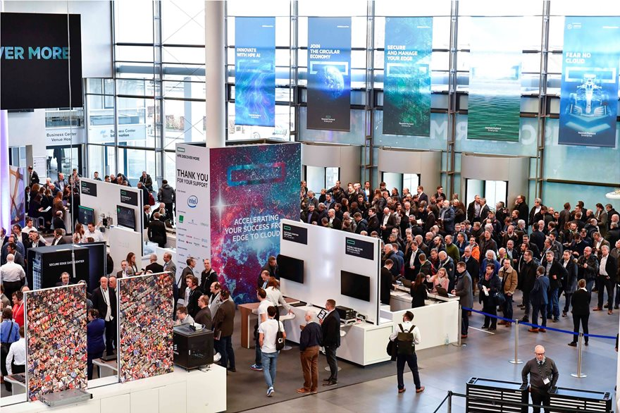 hpe-discover-more-muenchen1