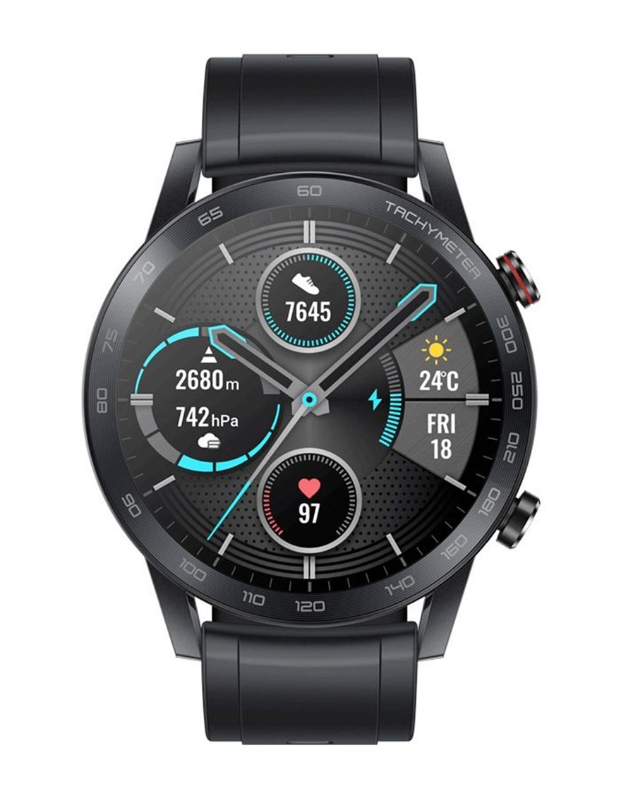 honor-magic-watch-2-official-4