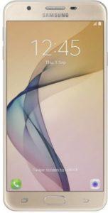 Best smartphones under Rs 18,000 in India | galaxy-j7-prime