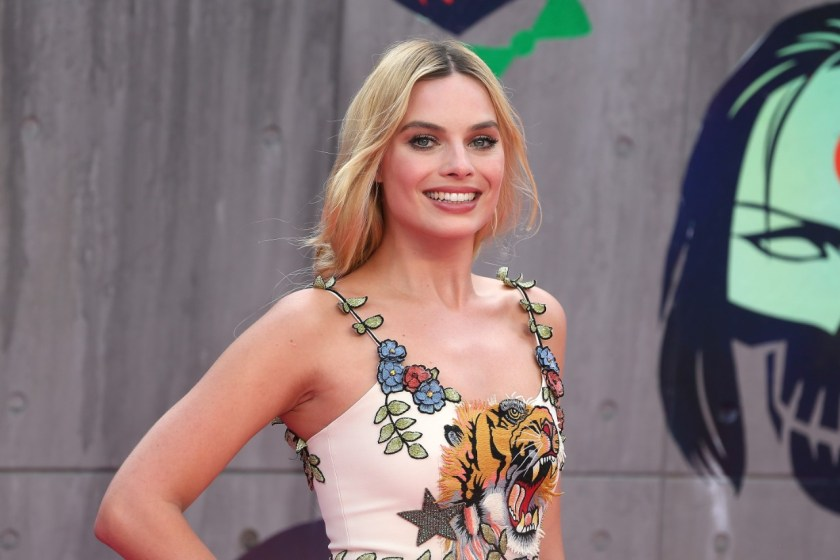 MARGOT ROBBIE hot,MARGOT ROBBIE biki ,MARGOT ROBBIE age bio wiki remunaration movies