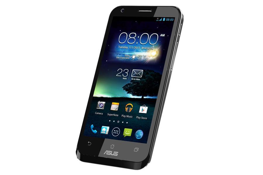Blackberry Playbook Get The Latest Blackberry Tablet Smart Phone