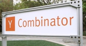 Y Combinator Turns Startup Ideas Into Businesses
