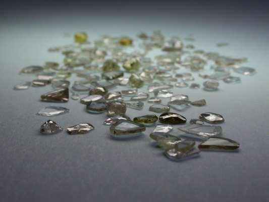 broken-diamonds