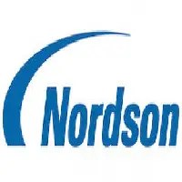 Nordson Corporation Freshers Recruitment