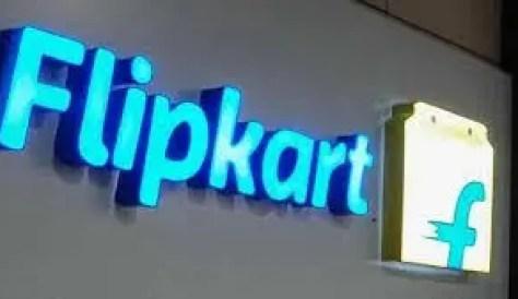 Flipkart acquires Walmart India, to launch Flipkart Wholesale in Aug -  business news - Hindustan Times