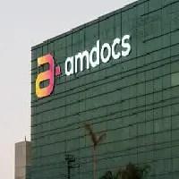 Amdocs Off Campus 2020