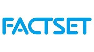 FactSet Hiring Freshers