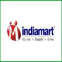 IndiaMART Off Campus Drive