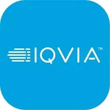 IQVIA Off Campus Hiring