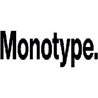 Monotype Off Campus 2020