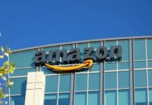 Amazon Freshers Recruitment 2021