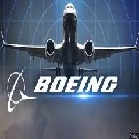 Boeing Company  Associate Realtime