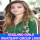 ENGLAND GIRLS WHATSAPP GROUP LINKS | UK LONDON GIRLS WHATSAPP GROUP LINKS |