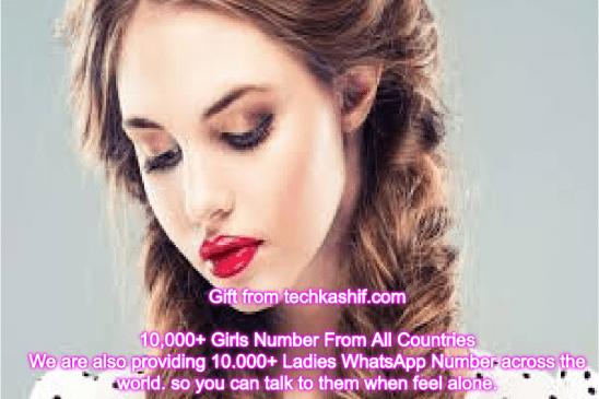 Active WhatsApp Group Link Girls, Adult 18+, USA, WorldWide