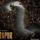 Mirzapur 2 Download Full Episodes| The Most Expected Series Of The Year | Rated 18+