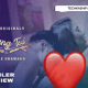 Palang Tod Double Dhamaka Web Series (2021) Ullu: Cast, All Episodes Online, Watch Online