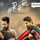 RRR Movie (2021) Cast, Crew, Release Date, Story, Trailers, Posters