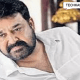 Mohanlal's Drishyam 2 (2021) Tamil Movie HD Leaked to Download on Tamilrockers Movierulz and Other Torrent Sites