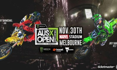 "2021 AMA Supercross Live ""450SX!"" Free stream, where to watch on reddit?"