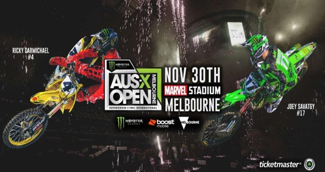 """2021 AMA Supercross Live """"450SX!"""" Free stream, where to watch on reddit?"""