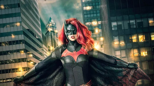 Batwoman Season 2 Episode 12 Release Date, Watch Online: When Will The Show Be Back?