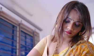 Charmsukh Jane Anjane Mein 4 (Part 2) Ullu Web Series Download Full Episodes Available on Ullu App