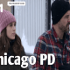 Chicago PD Season 8 episode 11 airtime, spoilers, watch live stream online