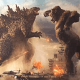Godzilla Vs Kong Full Movie Download Hindi Tamil Telugu Dubbed Leaked Online For Watch By Tamilrockers, Isaimini And Filmyzilla