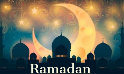 Islamic Hamas issued advisory about Ramadan, learn important things - Movie Reviews Tamil Cinema Reviews, Bollywood Gossip