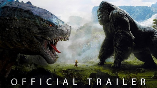 Movies123! Watch Godzilla vs Kong for free '!' Completely online, how streaming? – Techkashif.com