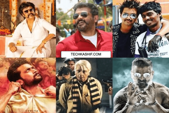Moviesda Website 2021_ Alternatives to Movidesda to Download Tamil & Telugu HD Movies