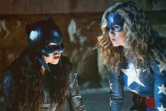 Stargirl Season 3 release date of CW: The fate of the upcoming renewal status is uncertain