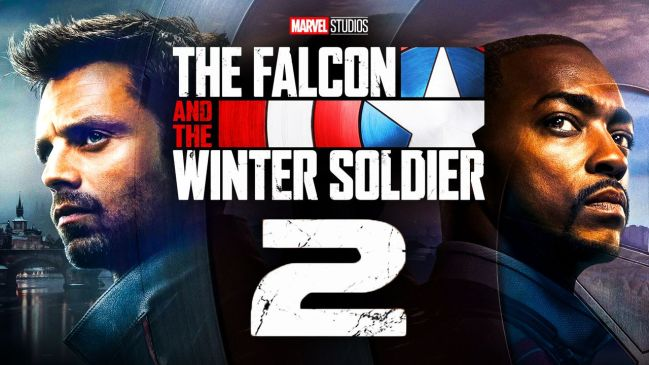 The Falcon and The Winter Soldier Season 2 – Release date and renewal status