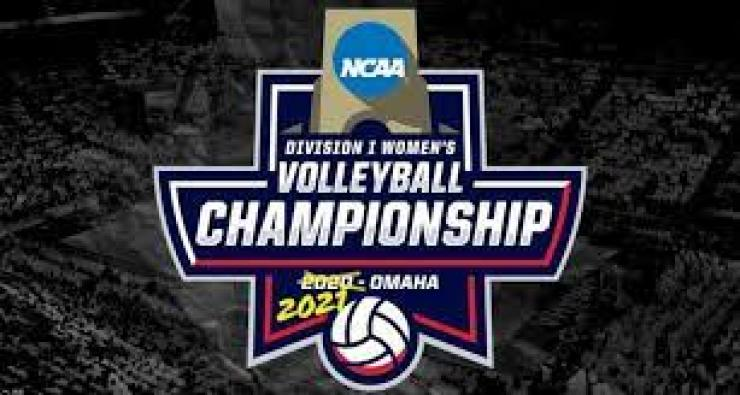 "Watch! DI 2021 Women's Volleyball Championships "" Regional Semifinal "" Live streaming free"