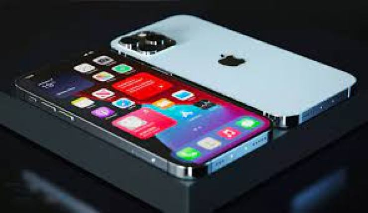 What Will Be the Feature of the iPhone 13?