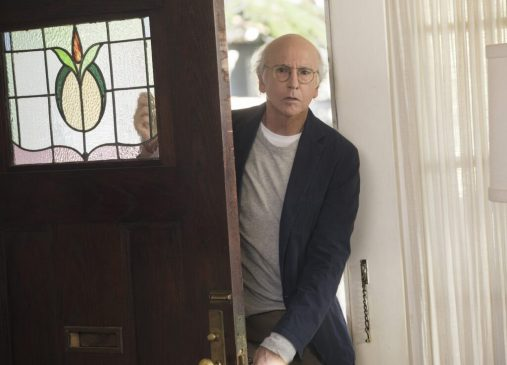 What to Expect From Curb Your Enthusiasm Season 11